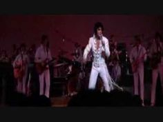 """there are so many great videos of Elvis, and I have really enjoyed collecting them and pinning them all in one place.  This is a great one , beautifully done.  What a   legacy.  """" A Little Less Conversation"""""""
