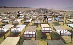 Free Pink Floyd Music HD Wallpapers