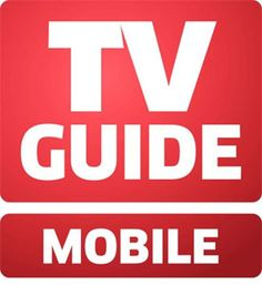 TV Guide Digital Debuts Redesigned TV App for Android