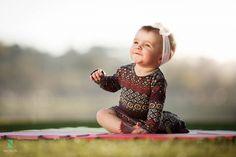 acompanhamento infantil lifestyle bebê nadalin fotografia