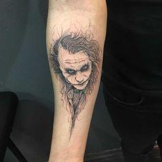 tatuagem_dc_comics-srbitch