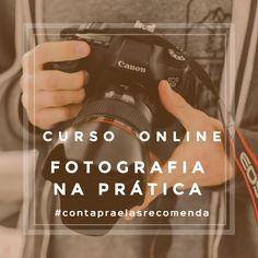 Neste Curso Online, a Fotógrafa Simxer ensina como configurar a câmera para diversas situações, mostrando o Menu da própria câmera. Este curso é útil para quem está aprendendo a fotografar, e não sabe como configurar ISO, Abertura e Velocidade. Neste Curso Online, a Simxer mostra como usar uma Câmera Fotográfica, nos mínimos detalhes.    Para adquirir esse curso, clique aqui: https://go.hotmart.com/X8198854W