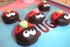 cute valentine treat for kids