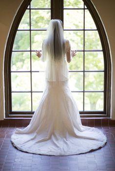 Melissa & Ethan Wedding Photos by Brooke Wilson Photography Brooke Wilson, Wedding Photos, Wedding Dresses, Photography, Fashion, Fotografie, Moda, Bridal Dresses, Photograph