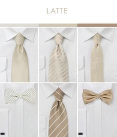 bow ties dress shirts for men wedding ties extra long ties