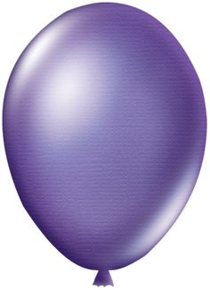 aw_circus_balloon purple.png