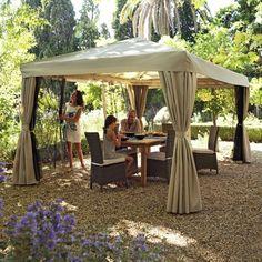 Abri de jardin castorama abri de jardin en bois fileo prix castorama 679 a - Tonnelle pas cher castorama ...