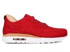 timeless design 62fe9 0e0af 8 Best shoes! images   Shoes sneakers, Workout shoes, Black