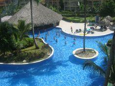 Majestic Elegance Punta Cana: Hotel Majestic