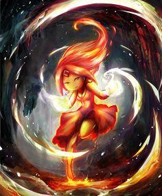 flame_princess_by_juniorstyle-d8hzr79.jpg 2 499 × 3 024 pixels
