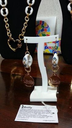 Washer Necklace, Bracelets, Jewelry, Style, Bangles, Jewellery Making, Stylus, Arm Bracelets, Jewelery