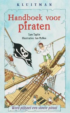 Handboek voor piraten
