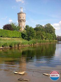 Tower Light, Texas Usa, Water Tower, Belgium, Holland, Waterfall, Fire, Lighthouses, World