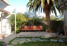 Charming cheap backyard landscaping ideas Arts, perfect inexpensive landscaping ideas to beautify your yard and 12 small backyard