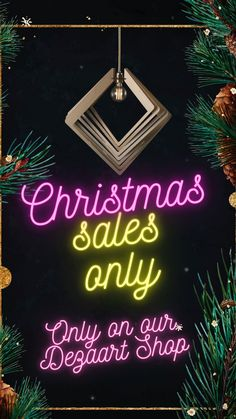 Christmas Sale is On!!! Established in 2015, we developed a deep interest in authentic architectural designs combining geometry with modern style. Started as a family business, we pride ourselves on our products' quality. Our pendant lights combine a modern geometrical aesthetic and a minimalistic industrial design. Every model casts a smooth shadow and fits perfectly with either classical or modern furniture Christmas Chandelier Decor, Family Business, Pendant Lights, Christmas Sale, Industrial Design, Geometry, Modern Furniture, Architecture Design, Etsy Seller