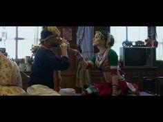 Aur Dikhao - Sunny Leone, Alok Nath and Deepak Dobriyal : No Smoking Campaign - 2016 - Digital / Internet | Kulzy