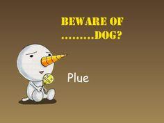 Plue! - Fairy Tail. Too cute!!!