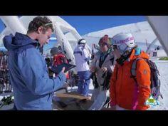 Où skier cet automne ? - France Montagnes - Site Officiel des Stations de Ski en France