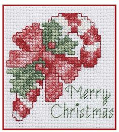 Thrilling Designing Your Own Cross Stitch Embroidery Patterns Ideas. Exhilarating Designing Your Own Cross Stitch Embroidery Patterns Ideas. Cross Stitch Christmas Ornaments, Xmas Cross Stitch, Cross Stitch Bookmarks, Cross Stitch Cards, Cross Stitch Kits, Counted Cross Stitch Patterns, Cross Stitch Designs, Cross Stitching, Cross Stitch Embroidery