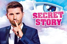«Secret Story»: comment TF1 espère relancer l'audience de sa téléréalité - soirmag.be
