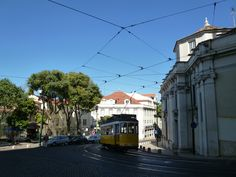 Lispoa Portugal (Luglio)