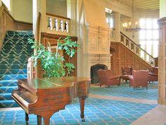 rittenhouse hill apartments in philadelphia pa apartments com