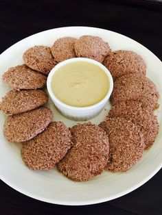 Ragi (Finger millet) Idli :No rice Idli | For a Healthy Lifestyle Veggibites
