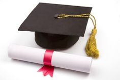Difference Between GED & Online High School Diploma