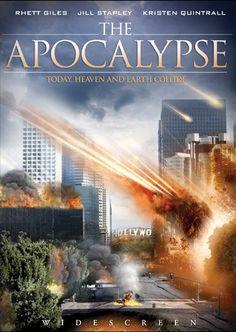 The Apocalypse - Christian Movie/Film on DVD - http://www.christianfilmdatabase.com/review/the-apocalypse/