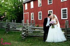 1000 Images About Weddings At Black Creek Pioneer Village On Pinterest