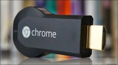 Nathan Sauser - Google+      This is a great device for $35 and I feel like the content options will only get better. ReelSEO originally shared:   Chromecast is a cheap, effective and cool way to add internet video to almost any HDTV. But that's not all this little device is capable of. Find out how you can use it to send any internet page to your TV or even hack your hotel TV to find something watchable.  Read More at: http://www.reelseo.com/5-chromecast-tricks/  #chromecast #chromecasttips