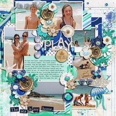 Play - Digishoptalk - The Hub of the Digital Scrapbooking Community Wide Open Sea http://www.sweetshoppedesigns.com/sweetshoppe/product.php?productid=34589&cat=839&page=2 by Red Ivy Design Day by Day Grab Bag 2- Day by Day 5 http://store.gingerscraps.net/Day-by-day-2.-Grab-Bag.html by Tinci Designs