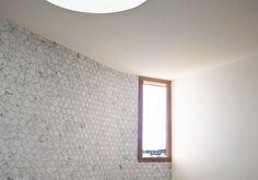 Designer Marble   Private Residence Thirteenth Beach