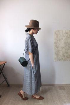 boho v-neck geometric print ankle-length maxi dress - metaformose