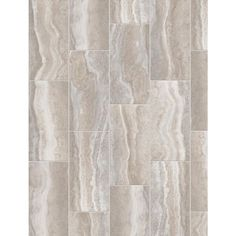 Daltile EverMore Shadow Wood In X In Porcelain Floor And Wall - Daltile greensboro nc