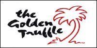 The Golden Truffle. Costa Mesa.