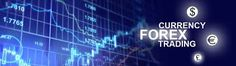 The Foreign Exchange (Forex) market is the largest financial market in the world; with trillions of US$ traded globally on a daily basis.