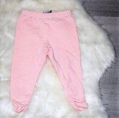 Baby & Toddler Clothing 12 Mois Jupe Avec Leggings Intégré Kitchoun Très Bon État