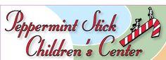 Peppermint Stick Children's Center Grayslake and Round Lake Beach