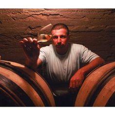 Retrouvez les vins du Domaine Denis Pommier à Chablis sur NotreCave.com http://www.notrecave.com/88_domaine-denis-pommier