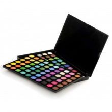 120 Color Eyeshadow Palette 2nd Edition  I Have This!!!  For $18 it's worth it!