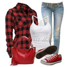 http://rockabillyclothingstore.com/rockabilly-dresses/                                                                                                                                                                                 More