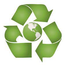 W ostatnich latach bardzo duży nacisk kładziony jest na ekologię. W szkołach dzieci uczą się segregowania śmieci i dowiadują się, co można zrobić np. z butelki PET.