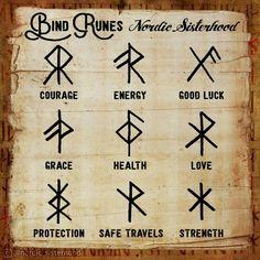 happy birthday in viking runes Viking Rune Tattoo, Norse Tattoo, Viking Runes, Viking Tattoos, Viking Rune Meanings, Alphabet Symbols, Pagan Symbols, Egyptian Symbols, Simbolos Tattoo