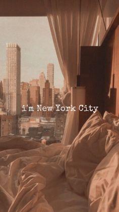 taylor swift lover lyrics | Tumblr New York Life, Nyc Life, Ciudad New York, Photographie New York, Photo New York, New York Wallpaper, City Vibe, New York City Travel, City Aesthetic