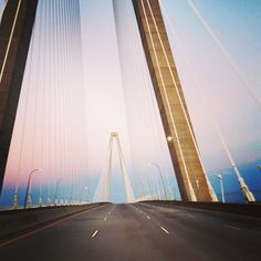 Photo by explorecharleston #Charleston