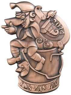 Bildergebnis für blaggedde Lion Sculpture, Statue, Personalized Items, Art, Art Background, Kunst, Performing Arts, Sculptures, Sculpture