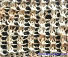 texture stitch