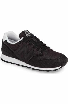 Free shipping and returns on New Balance 220 Running Shoe (Women) at Nordstrom.com. A New Balance classic, the 220 running shoe looks fresh all over again–and feels cushy thanks to modern comfort technology.