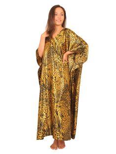 3badeedd1e Up2date Fashion - Up2date Fashion s Women s Caftan   Kaftan